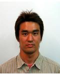 福島教助の顔写真