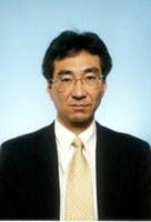 松野 文俊