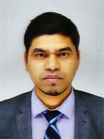 Abhishek Pillai