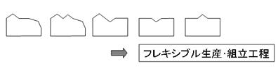 nishiwaki_image7