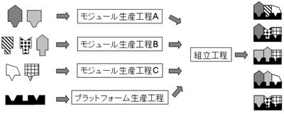 nishiwaki_image8
